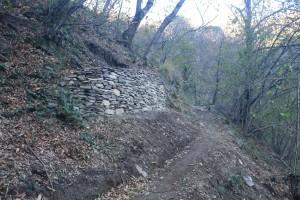 sentiero C -P 1