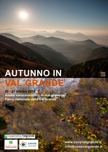 autunno-in-val-grande
