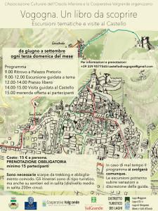 volantino-escursioni-elena-fronte