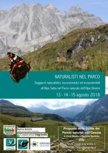naturalisti-nel-parco-2018
