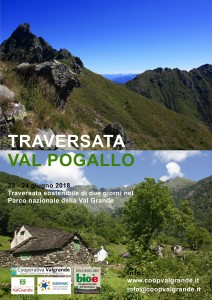 traversata-val-pogallo